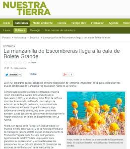 Reportaje_PepaGarcia