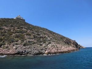 02.Isla Escombreras
