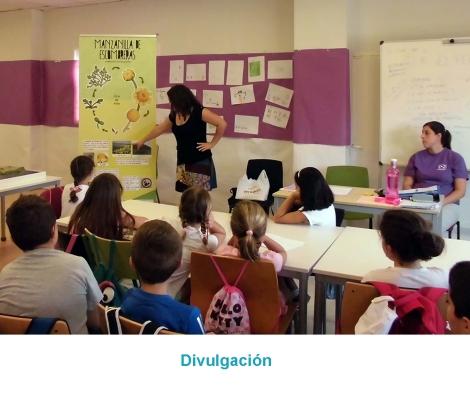04.DIVULGACION_Grupo E foto 5