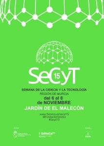 secyt15-cartel