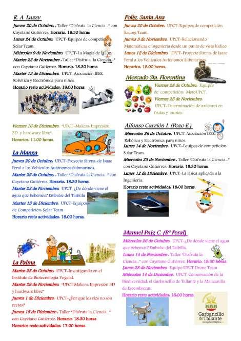 te-acercan-a-la-ciencia4_pagina_1